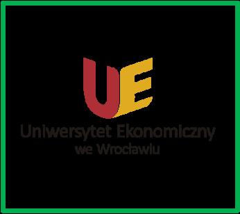 Uniwersytet ekonomiczny we Wrocławiu staż w IT targi pracy
