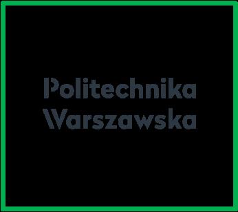 Politechnika Warszawska staż w IT targi pracy