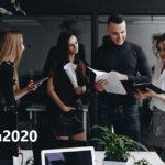 Staż w IT Edycja Career Starter 2020