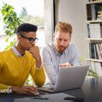 Staż w IT - Career Starter 2021
