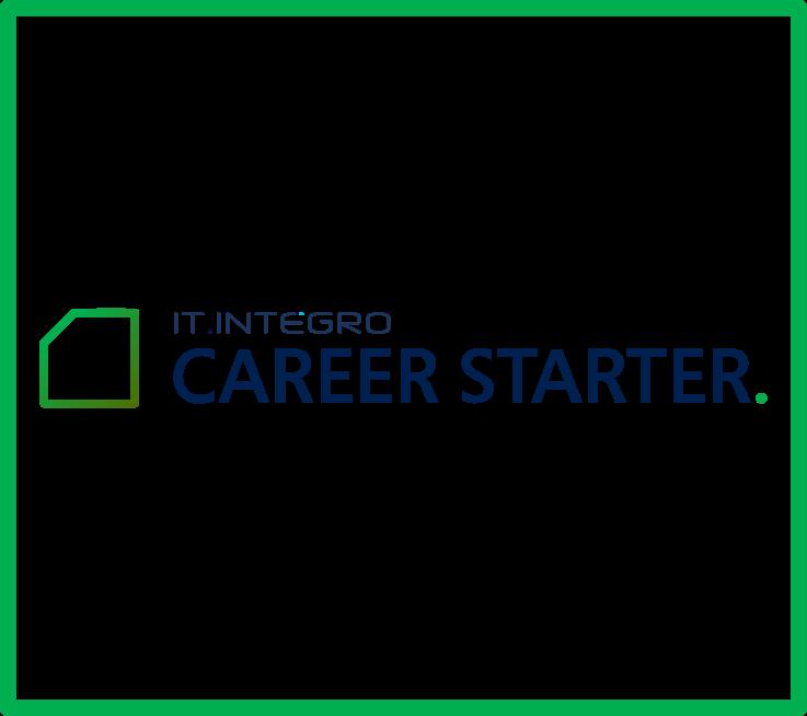 Career Starter meetup 2021
